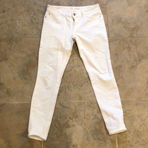 "DL 1961 360degrees stretch jeans ""Amanda"""